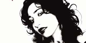 Regina Spektor Begin To Hope Album
