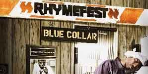 Rhymefest, Dynomite & Chicago Rillaz, Audio Stream