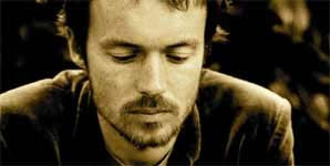 Damien Rice - Rootless Tree Music Video