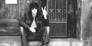 Richard Ashcroft Words Just Get In The Way Single