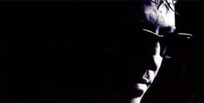 Richard Hawley Truelove's Gutter Album