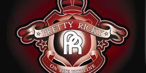 Pretty Ricky, On The Hotline, Video Stream