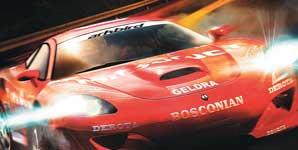 Ridge Racer 6, Review Xbox 360