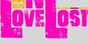 The Rifles No Love Lost Album
