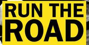Run The Road 2, Compilation, Album Audio Streams,