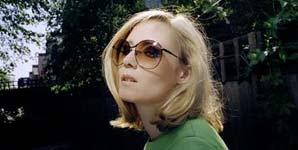 Roisin Murphy, Overpowered,
