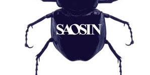 Saosin Bury Your Head Single