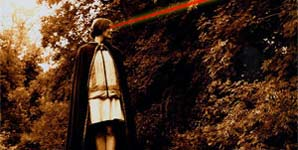 Scout Niblett This Fool Can Die Now Album