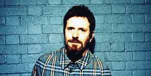 Scritti Politti, White Bread, Black Beer, Album Audio Streams