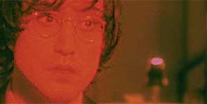 Sean Lennon, Friendly Fire,