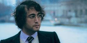 Sean Lennon, Dead Meat, Video Stream