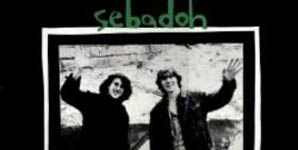 Sebadoh The Freed Man Album