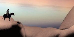 Sebastien Tellier Sexuality Album