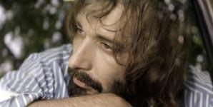 Sebastien Tellier - Interview