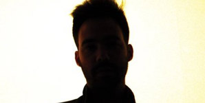 Sebastien Grainger Who Do We Care For? Single