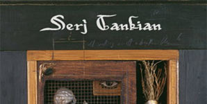 Serj Tankian Sky Is Over Single