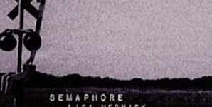 Semaphore  EP