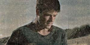 Seth Lakeman, The White Hare, Video Stream