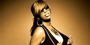 Shareefa, Need a Boss' featuring Ludacris, Audio