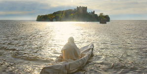 Shearwater The Golden Archipelago Album