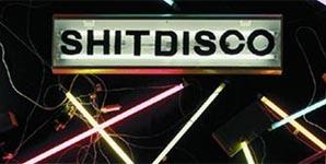 Shitdisco Ok Single
