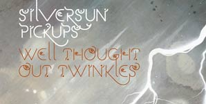 Silversun Pickups, Well Thought Out Twinkles, Video