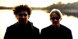 Simian Mobile Disco, I Believe,