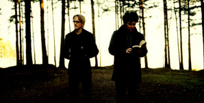 Simian Mobile Disco, Hustler