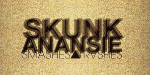 Skunk Anansie Smashes and Trashes Album