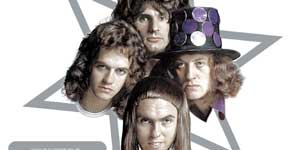 Slade, The Very Best Slade Cd And Dvd, watch 4 original full length Slade performance videos