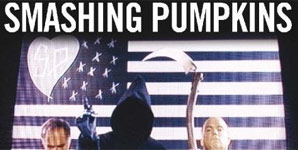 Smashing Pumpkins That's The Way Single