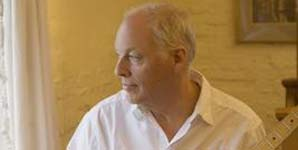 David Gilmour, Smile, Video Stream