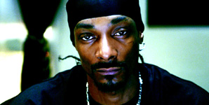 Snoop Dogg, Life of Da Party featuring. Too $hort Audio streams