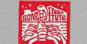 Sone Institute Curious Memories Album