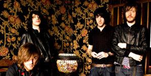 Sound Of Guns Architects Single