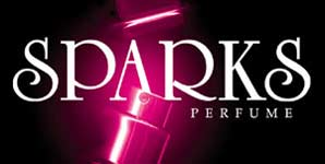 Sparks, Perfume, Video Stream