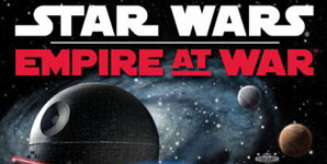 Star Wars: Empire at War, Review PC
