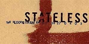 Stateless Bloodstream Single