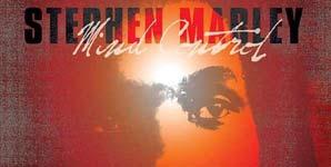 Stephen Marley feat Mos Def, Hey Baby , Audio Stream