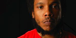 Stephen Marley, Traffic Jam Video Stream