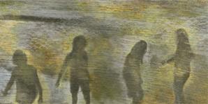 Strand of Oaks Leave Ruin Album