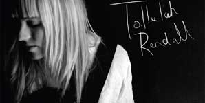 Tallulah Rendall Lay Me Down Single