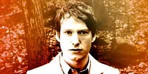 Teddy Thompson, Separate Ways album listening party, Audio Stream