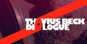 Thavius Beck Dialogue Album
