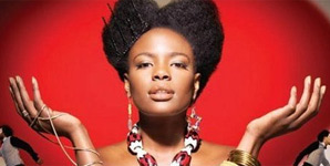 The Noisettes Wild Young Hearts Album