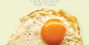 The Black Keys, Your Touch,