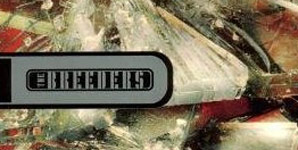 The Breeders Mountain Battles Album