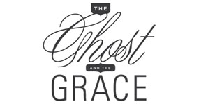 The Ghost And The Grace - Interview