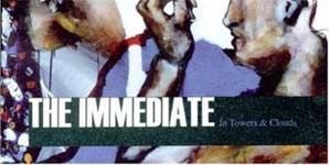 The Immediate In Towers & Clouds Album