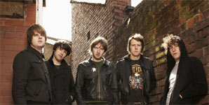The Pigeon Detectives This Is An Emergency Single